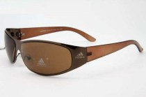 Adidas-Sunglasses-1340[1]