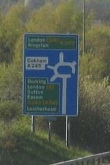 signs_exitM25_clockwise_slip[1]