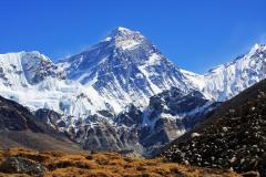 Everest-from-Gokyo1[1]