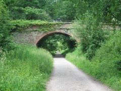 Forest_Way_-_Luxfords_Lane[1]