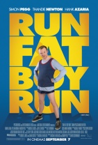 run-fat-boy-run01_1797[1]